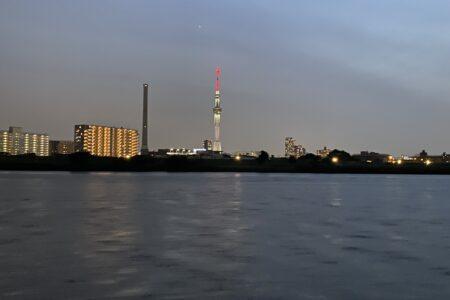 9月22日ルアー五目(サワラ)出船します!!飛び入り参加大歓迎です。